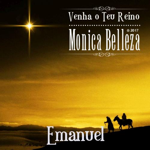 Emanuel - Monica Belleza