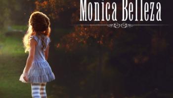 Ainda que - Monica Belleza