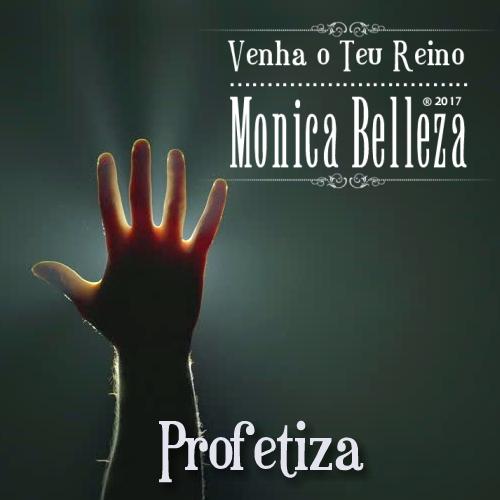 Profetiza - Monica Belleza