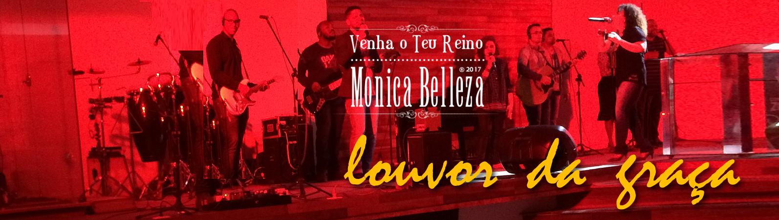 monica-belleza-1