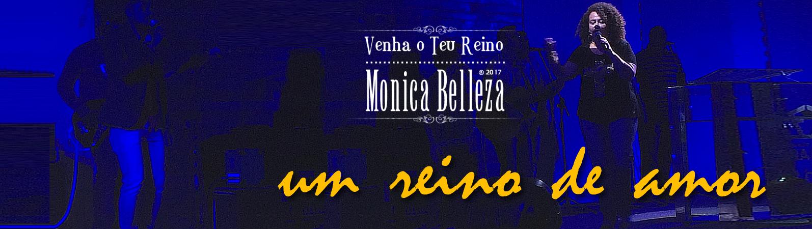 monica-belleza-2