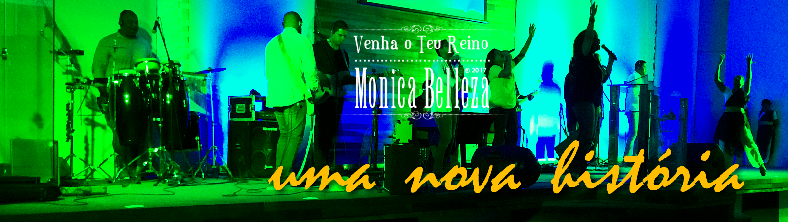 monica-belleza-3