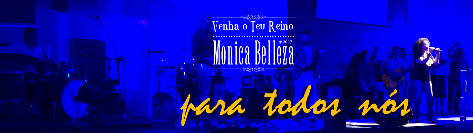 monica-belleza-4